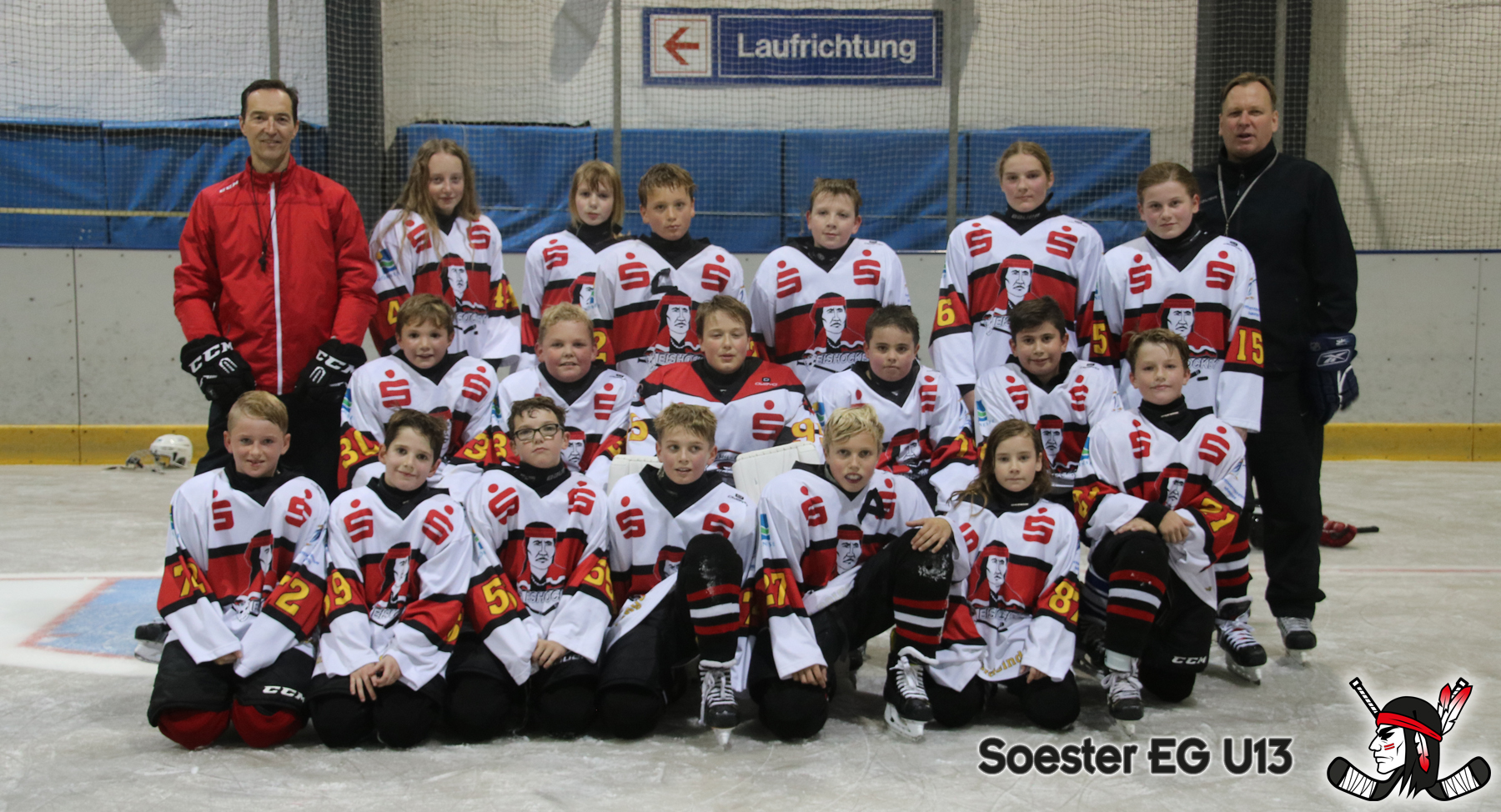 seg_u13_teamfoto_1800_marked.jpg