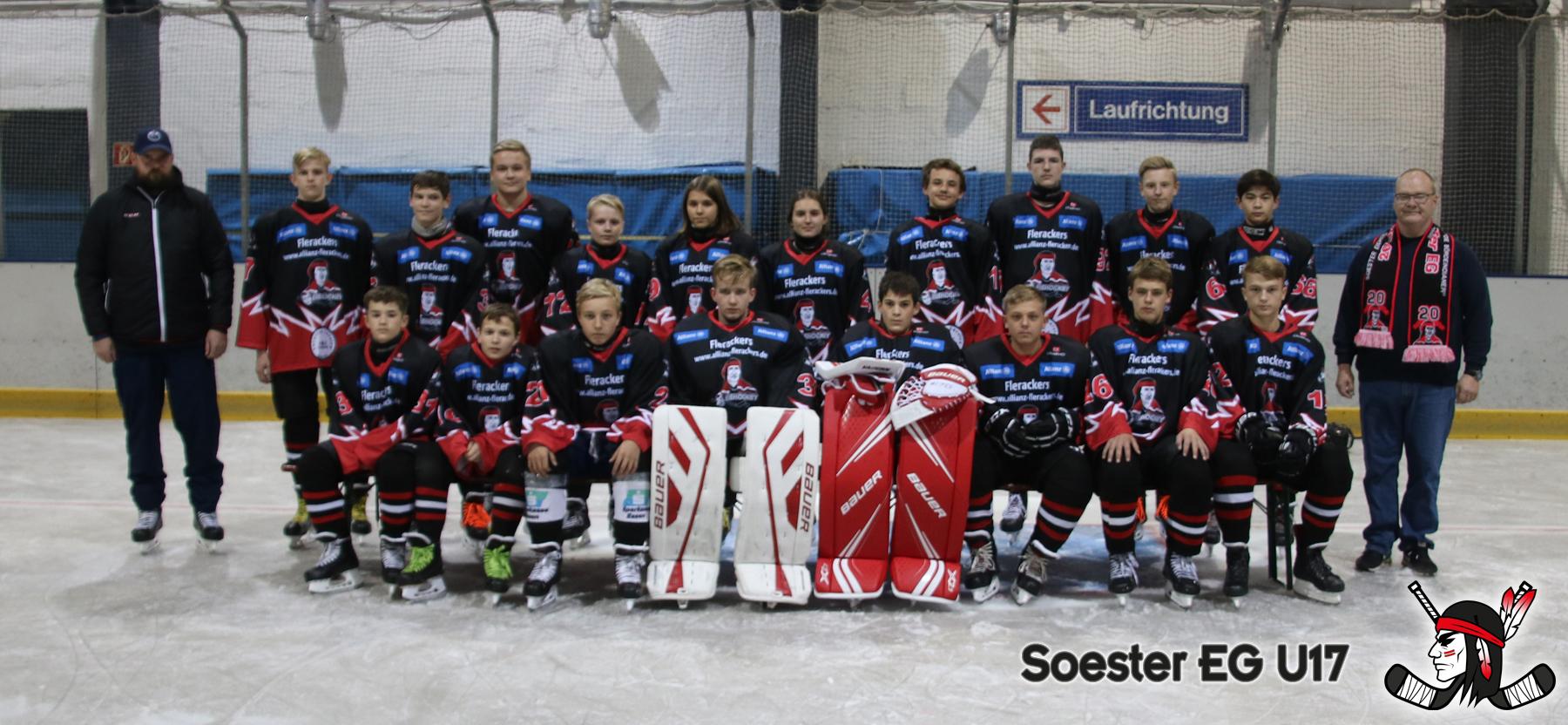 seg_u17_teamfoto_1800_marked.jpg