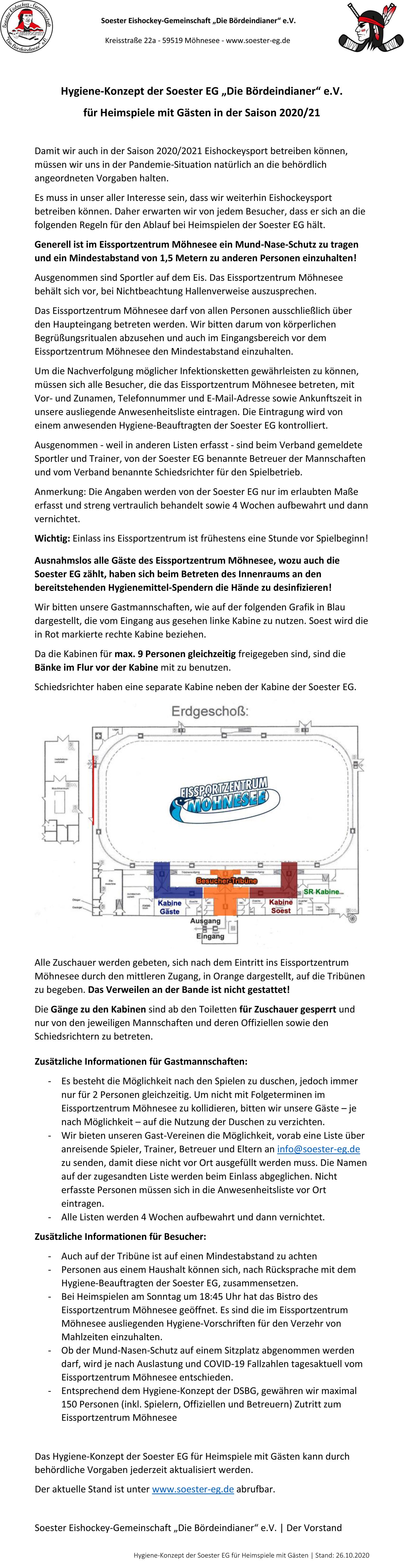 SEG-Hygienekonzept-Heimspiele_upd26102020.jpg