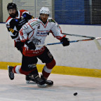 Soester EG vs. Ratinger Ice Aliens