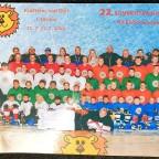 Eishockeycamps 2019