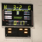 Saison 2018/2019 - Regionalliga West - Hauptrunde