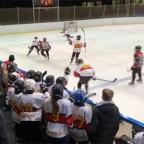 U13 Bezirksliga Meister