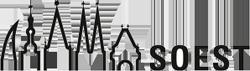 soest_logo2.png