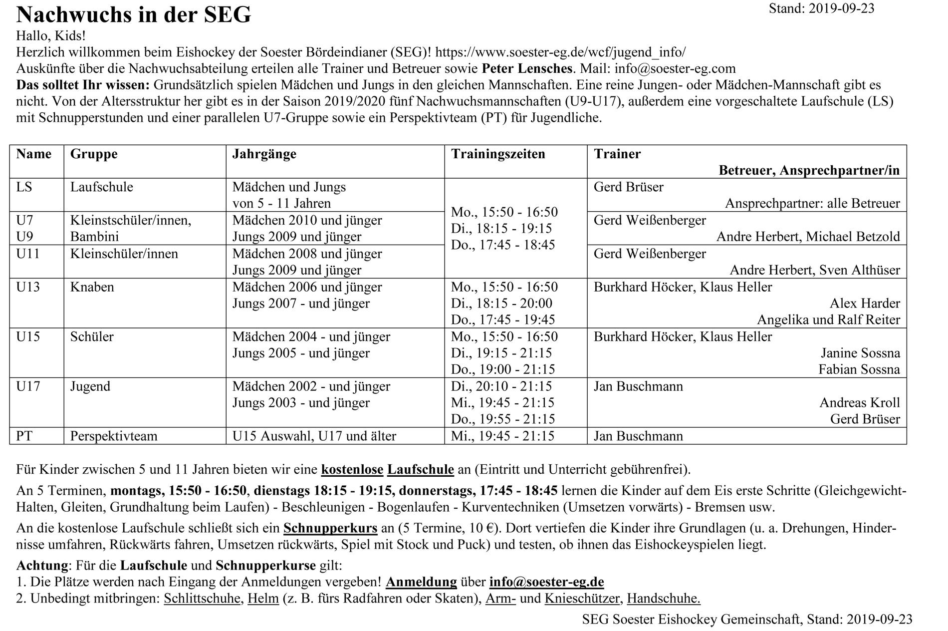 jugend-info2019.jpg